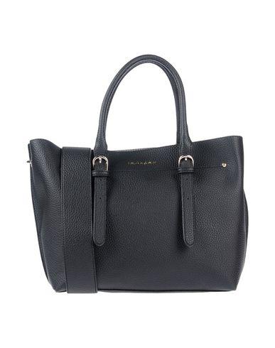 Handbag BYBLOS BYBLOS BLU BLU BYBLOS Black Handbag Black BLU xwqOCZ