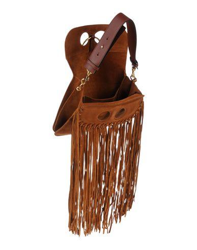 ANDERSON W J W Handbag J Camel Camel ANDERSON Handbag X7CqYY