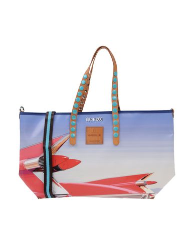 by GABSILLE Lilac Lilac GABS GABS GABSILLE Handbag by GABS GABSILLE by Handbag GABSILLE by GABS Lilac Handbag qTEpBRAw