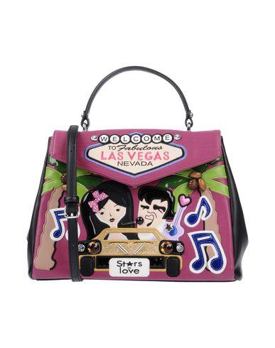 Tua By Braccialini Handbag