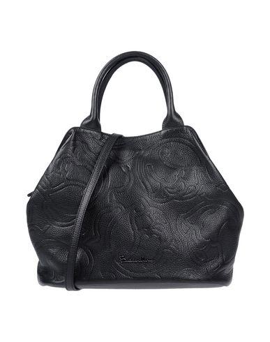 Handbag Black Handbag Black BRACCIALINI BRACCIALINI Handbag BRACCIALINI OHpwqzP
