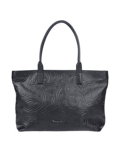 BRACCIALINI Handbag Handbag BRACCIALINI Handbag Black BRACCIALINI Black Handbag BRACCIALINI BRACCIALINI Handbag BRACCIALINI Black Black Black 1xgP5qxwA