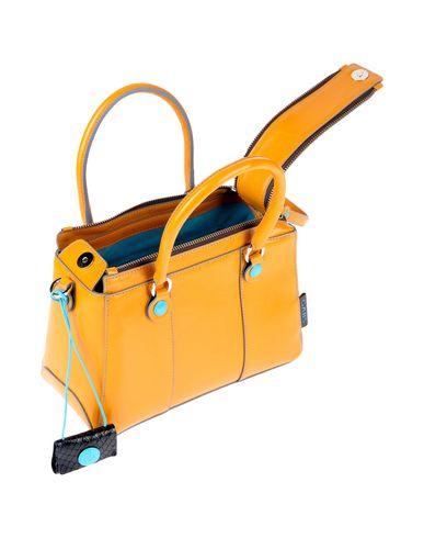 Orange GABS Orange Handbag Orange GABS Orange Handbag Handbag Orange Handbag GABS Handbag GABS GABS WBTnqYgw