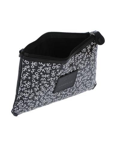 GABSILLE by GABSILLE GABS Black Handbag Handbag GABS Black GABS GABSILLE by by Handbag rwgOHrq