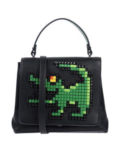 TUA BRACCIALINI Handbag Handbag BY BRACCIALINI Black BRACCIALINI Handbag Black TUA BY BY TUA Black TUA 8PAwqWztW