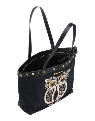 BRACCIALINI Handbag Black BRACCIALINI Black BRACCIALINI Handbag 4XIRXx