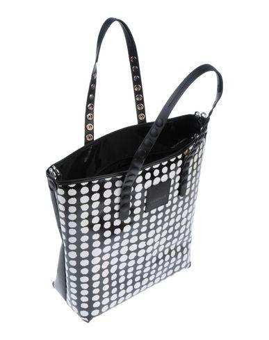 Black Black GABS Handbag GABS Handbag Black Handbag Handbag GABS GABS BwRnAaOq