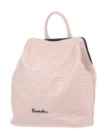 0a424698c870 Braccialini для женщин: сумки и обувь – купить в интернет-магазине YOOX