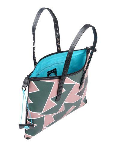 Handbag Handbag GABS GABS Green Green GABS Green GABS Green GABS Handbag Handbag Green Handbag wqTAgv