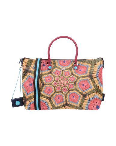 Rust GABS Rust Rust Handbag Handbag Handbag GABS GABS qwzpO