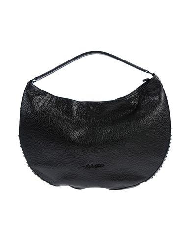 Handbag BLU Black BYBLOS BLU BYBLOS awnx1wzPqv