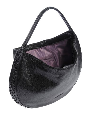 Black BLU Black BYBLOS BLU Handbag Handbag BLU Black BYBLOS BYBLOS Handbag vHwr1v