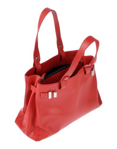 ORCIANI Handbag ORCIANI Handbag Red ORCIANI Red f8w4Hg