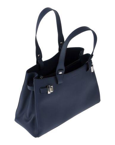 Dark ORCIANI Handbag ORCIANI Handbag blue RFBwH4HxqU