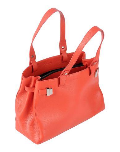 ORCIANI Handbag Handbag Red Red ORCIANI 05SxHnq