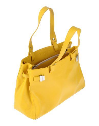 Yellow ORCIANI ORCIANI Handbag ORCIANI Yellow Handbag ORCIANI Yellow Handbag UxFw1da