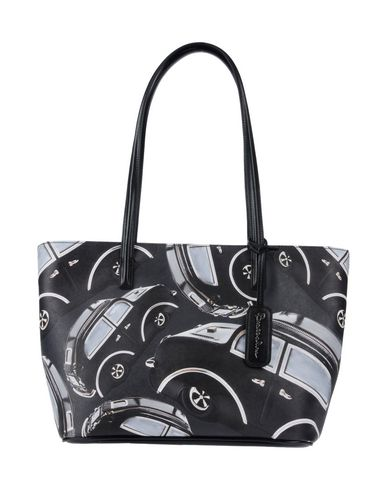 bag Black Shoulder Black BRACCIALINI BRACCIALINI BRACCIALINI Shoulder Shoulder bag bag gRTwWITqHF