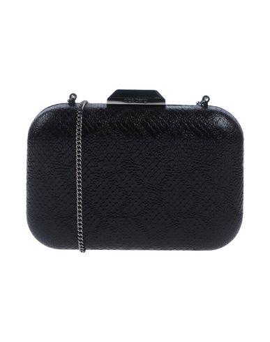 Handbag Handbag BERG Handbag Black OLGA OLGA BERG OLGA Black BERG OLGA Black BERG npgTwxZ8P