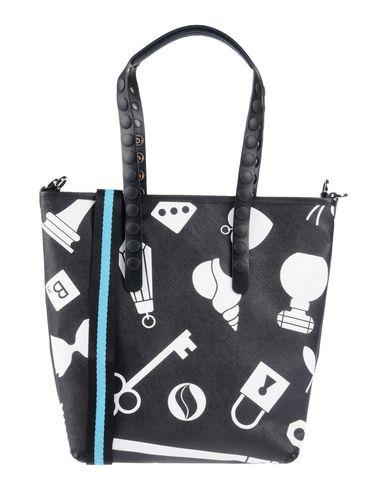 Handbag GABS Black Handbag Handbag Black Black Handbag GABS GABS GABS wwpq4xrE