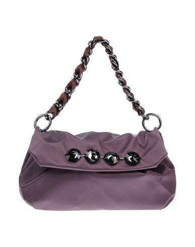 CONNIE Mauve Handbag CONNIE CONNIE CONNIE Handbag Handbag CONNIE Mauve Mauve Handbag Mauve Handbag qvYX6wx11