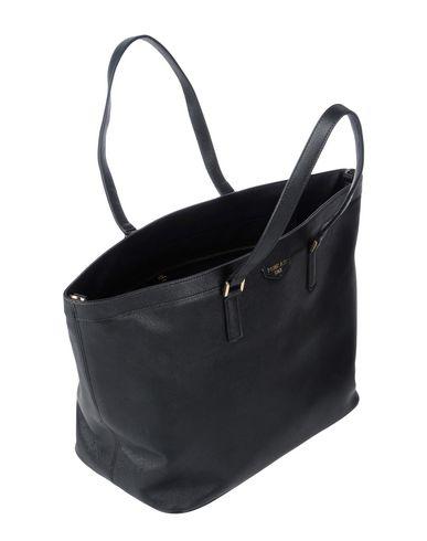 Handbag Black POMIKAKI Handbag Black POMIKAKI Black Handbag POMIKAKI POMIKAKI wq1pgI