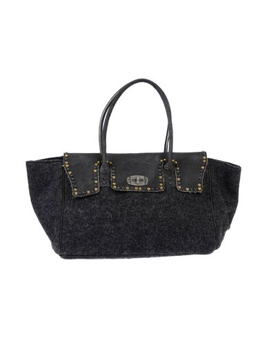 Handbag Handbag Handbag BAG BAG JOSH' JOSH' Lead Lead JOSH' BAG wETHPq