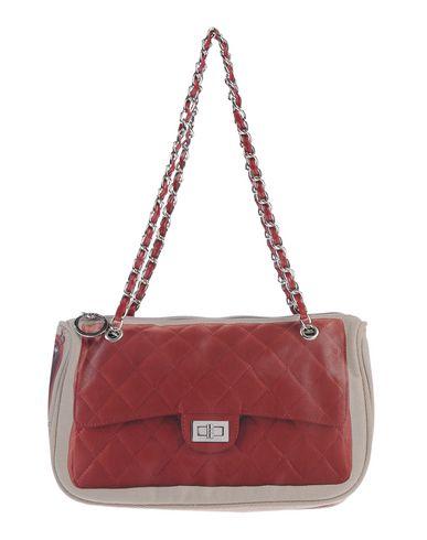 Handbag Handbag Maroon Maroon Handbag POMIKAKI Handbag POMIKAKI POMIKAKI Maroon POMIKAKI wfSaPqFP