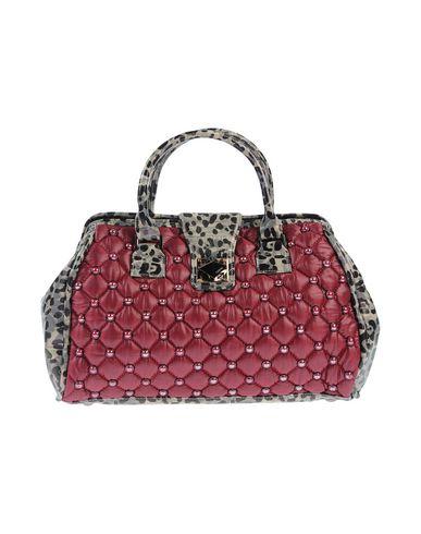 Handbag Maroon POMIKAKI Maroon Maroon POMIKAKI POMIKAKI POMIKAKI Handbag Handbag Handbag d0Uqzndw