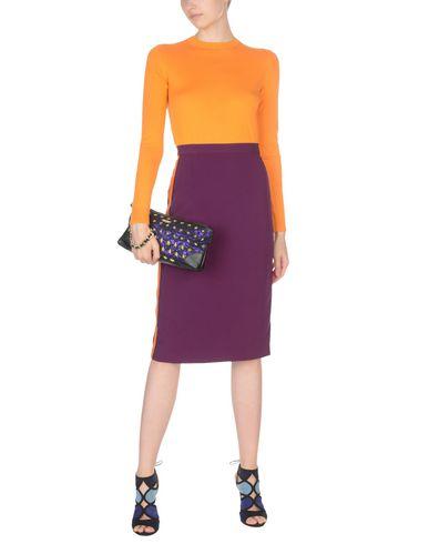 Handbag Handbag Purple Handbag POMIKAKI POMIKAKI Purple POMIKAKI Handbag Purple POMIKAKI POMIKAKI Purple Handbag wISPxBqaS