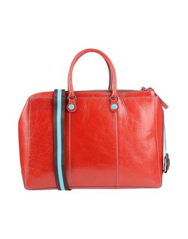 GABS Handbag GABS Red GABS Red Handbag Red Handbag Handbag GABS Handbag GABS Red Handbag Red GABS rPE8qxAwr