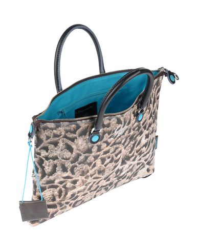 Handbag GABS Khaki Khaki Handbag Handbag GABS GABS wCS85qv
