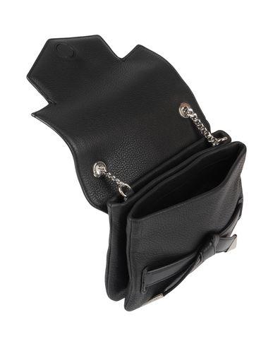 Black Across KARL LAGERFELD body bag qIp1xpw4