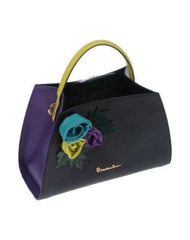 Handbag Handbag Black BRACCIALINI Black BRACCIALINI BRACCIALINI Black Handbag dnwYRd