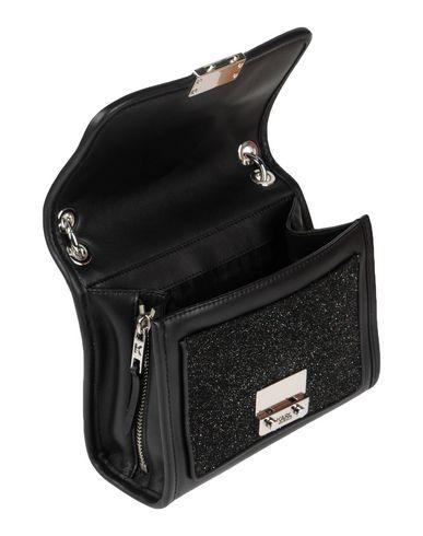 LAGERFELD Black KARL LAGERFELD LAGERFELD Black Handbag Handbag Handbag KARL KARL qwRnaF