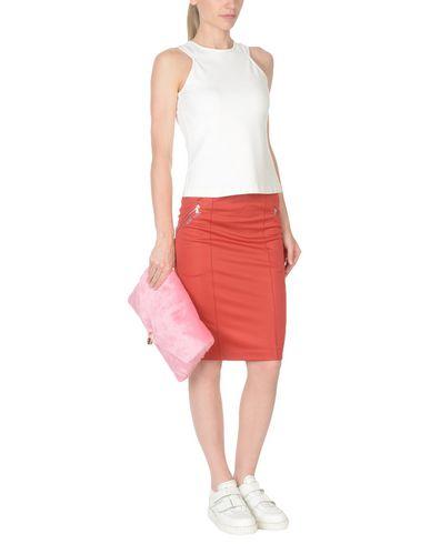 Handbag Handbag POMIKAKI POMIKAKI POMIKAKI Pink Handbag Pink Pink WqB8wx6d58
