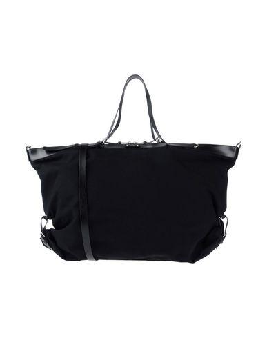 SAINT LAURENT - Handbag