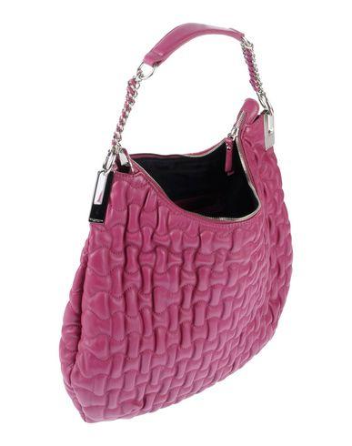 BLU TOSCA TOSCA Handbag BLU Fuchsia Handbag tavqnxwUpO