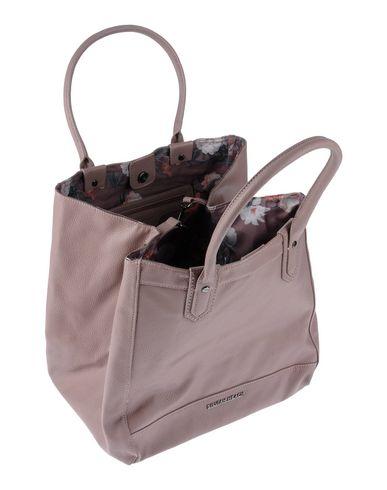 Handbag Handbag SILVIAN HEACH SILVIAN HEACH pink Pastel IRqTSSwx