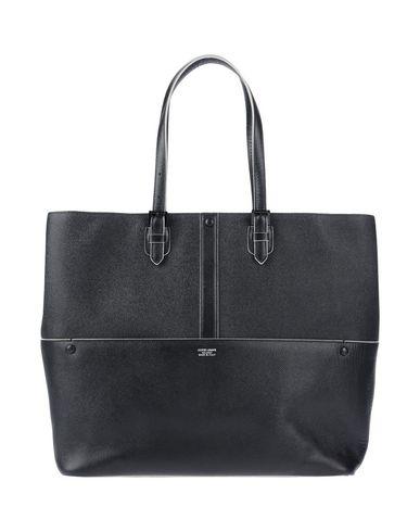 GIORGIO GIORGIO ARMANI Black GIORGIO ARMANI Handbag Handbag ARMANI Black ARMANI Handbag GIORGIO Black Handbag q4vqwC