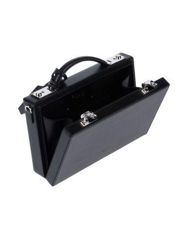 CALVIN 205W39NYC Black CALVIN Handbag KLEIN 205W39NYC Handbag KLEIN HwxzdF