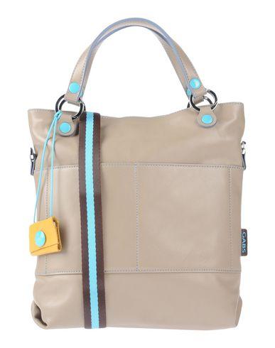 GABS Handbag Handbag Khaki Khaki GABS fZx1pqf4