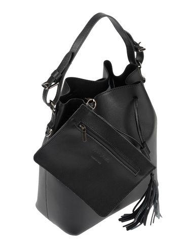 DUTTI Handbag Handbag STELLA STELLA STELLA DUTTI Black Black BXdwzX