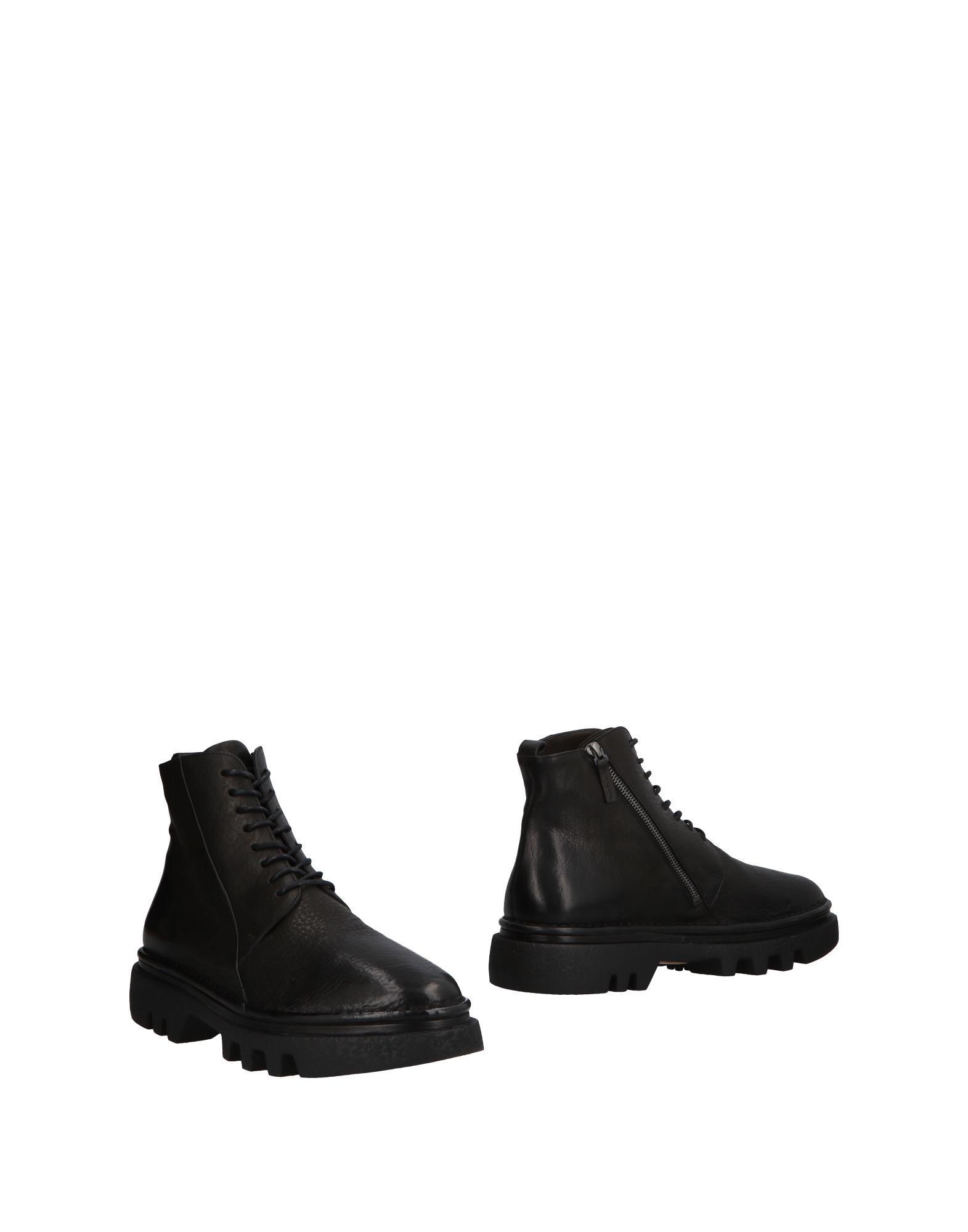 Marsèll Stiefelette Herren   45413078AD Heiße Schuhe dceec0