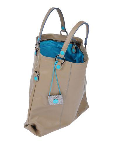 GABS Khaki Khaki Handbag Handbag Handbag GABS GABS Khaki GABS YqfEdxd