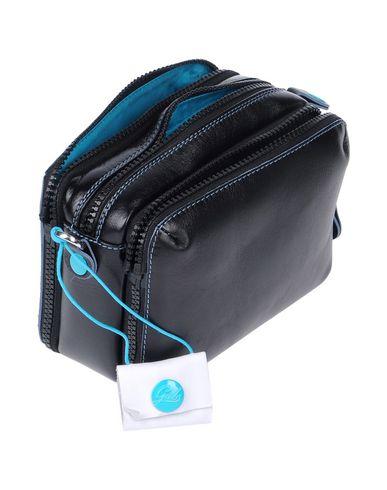 GABS GABS Black Handbag Handbag q05HTw1
