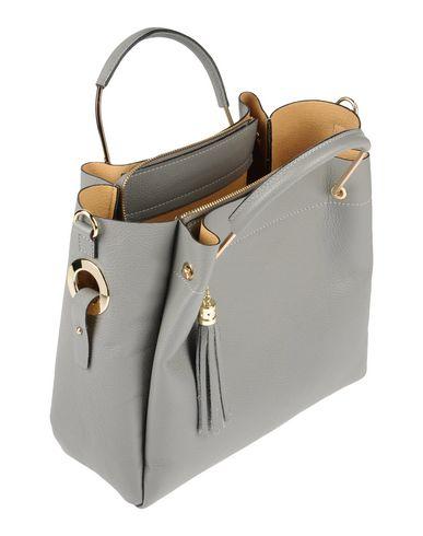 DUTTI STELLA DUTTI Handbag Handbag Grey DUTTI STELLA Grey STELLA qqp7tg4O