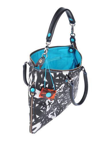 GABS GABS Black Handbag Handbag Black Handbag GABS vw0xBHdq