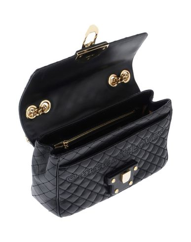 Black GABBANA DOLCE bag amp; Shoulder TaTqIx0