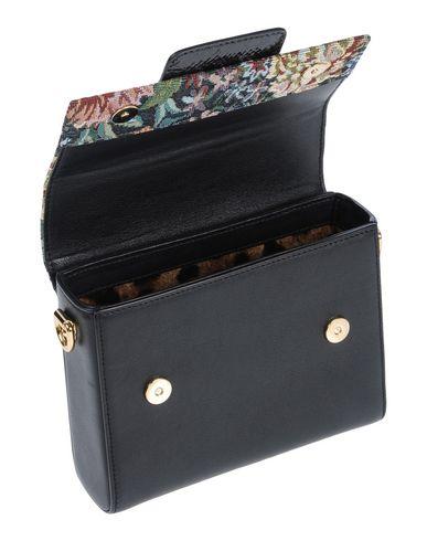 DOLCE DOLCE amp; Handbag amp; Handbag Black Black GABBANA GABBANA AOxrfSwA