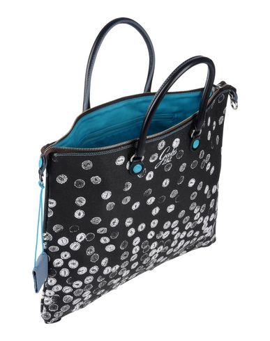 GABS Handbag Handbag GABS Black Black GABS w75UPqHZ